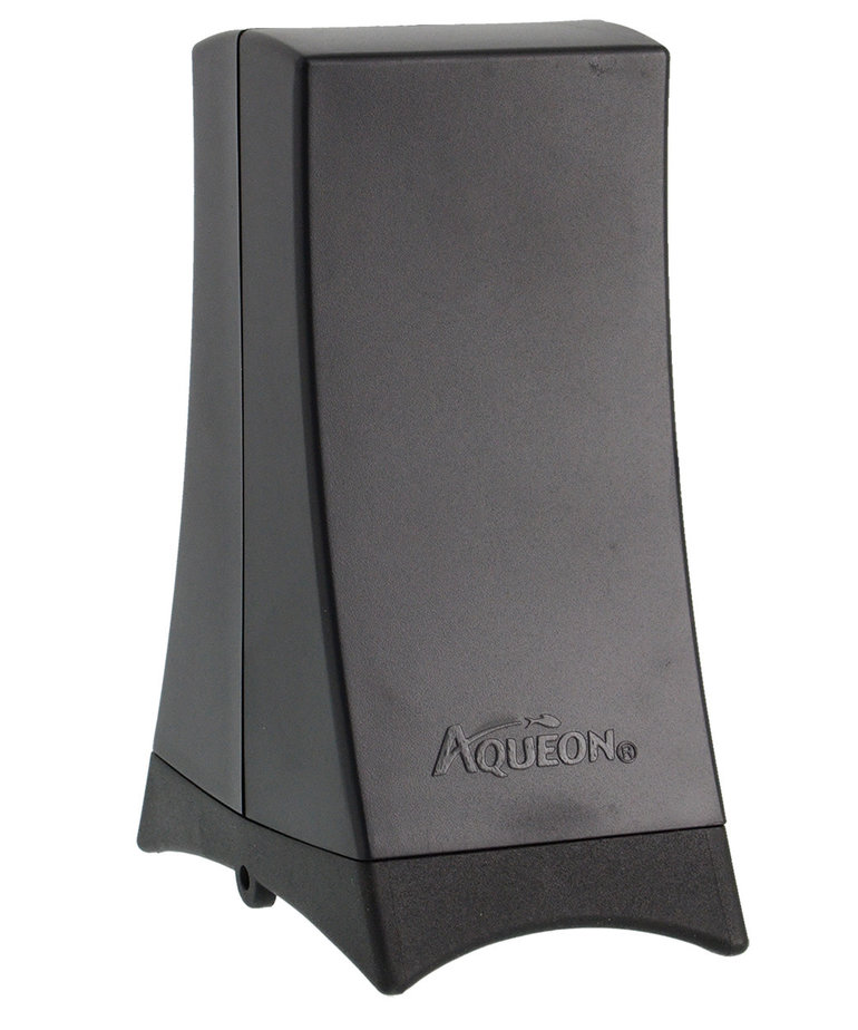 AQUEON QuietFlow Air Pump - 60