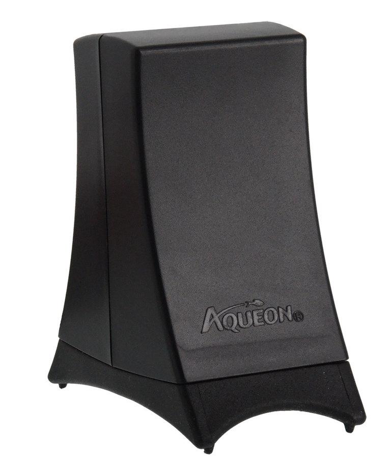 AQUEON QuietFlow Air Pump - 10
