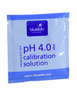 BLUELAB pH 4.0 Calibration Solution - 20 ml