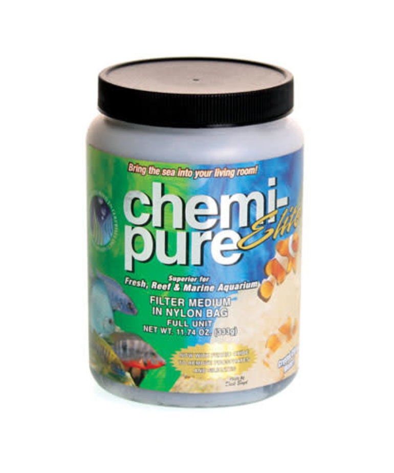 BOYD Chemi-Pure Elite 11.74 oz