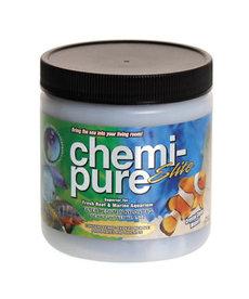 BOYD Chemi-Pure Elite 6.5 oz