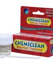 BOYD Chemiclean Aquarium Treatment - 6 g
