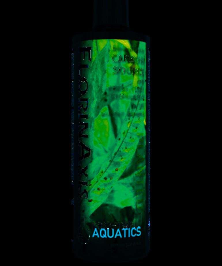 Brightwell BRIGHTWELL AQUATICS Florin Axis - 125 ml