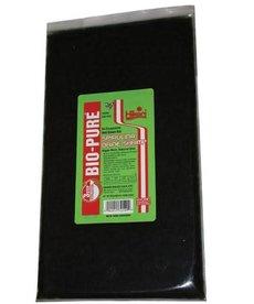 Hikari Bio-pure HIKARI BIO-PURE Frozen Spirulina Brine Shrimp - Flatpack - 16 oz