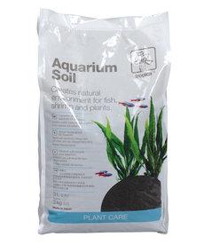 TROPICA Aquarium Soil - 3 kg