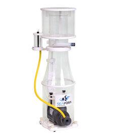 SEAPORA Storm Protein Skimmer SP-2