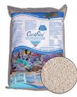CARIBSEA Arag-Alive! Special Grade Reef Sand 10 lb