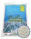 CARIBSEA Aragamax Sugar-Sized Sand - 30 lb