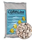 CARIBSEA Coraline Caribbean Crushed Coral 20 lb