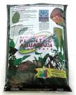 CARIBSEA Eco-Complete Planted - Black - 20 lb