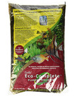 CARIBSEA Eco-Complete Planted - Red - 20 lb