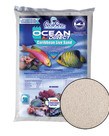 CARIBSEA Ocean Direct Live Oolite 5 lb