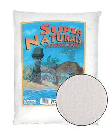 CARIBSEA Super Naturals Moonlight Sand - 20 lb