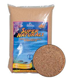 CARIBSEA Super Naturals Sunset Gold - 5 lb