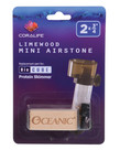 CORALIFE Limewood Mini Airstone for BioCube Protein Skimmer