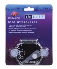 CORALIFE BioCube Mini Hydrometer