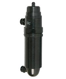 CORALIFE Turbo-Twist UV Sterilizer - 6x - 18 W