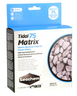 Seachem SEACHEM Tidal 75 Matrix - 350 ml (Bagged)