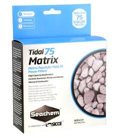 Seachem SEACHEM Tidal Matrix (Bagged) 75 (350 ml)