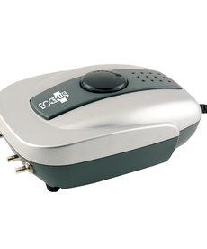 Ecoplus ECOPLUS Eco Air Supreme Adjustable Air Pump - 4 Outlet