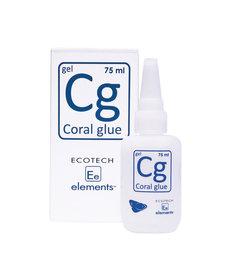 EcoTech Marine ECOTECH MARINE Elements Coral Glue 75 ml