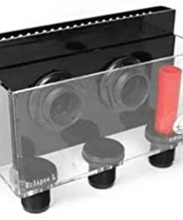 Eshopps ESHOPPS Eclipse Large Overflow Box (100-150g, 1000gph)