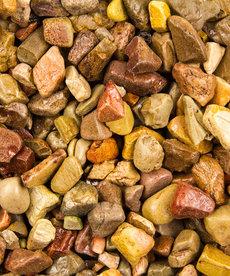 ESTES Cherokee Pebble - 25 lb