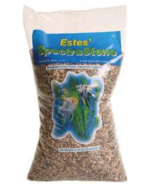 ESTES Nature Blends Gravel - Nutmeg - 25 lb