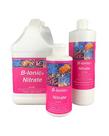 ESV B-Ionic Nitrate 16oz