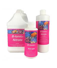 ESV B-Ionic Nitrate 32oz