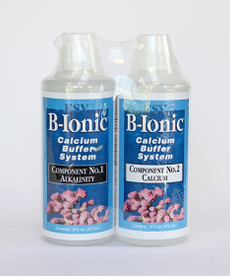 ESV B-Ionic Calcium buffer 32 oz