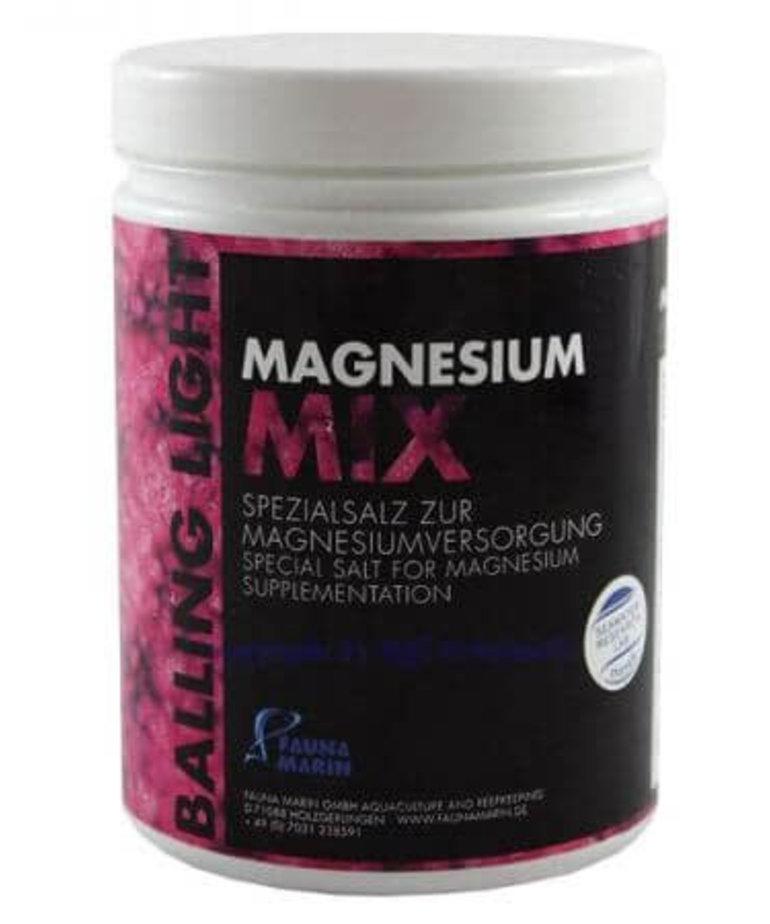 fauna marin FAUNA MARIN Balling Magnesium-Mix 1 kg