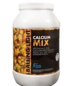 fauna marin FAUNA MARIN Balling Salts Calcium - Mix 2 kg