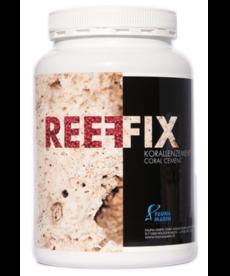 fauna marin FAUNA MARIN Reef Fix, 500 ml