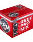 FRITZ ProAquatics Reef Pro Mix Redline Complete Sea Salt - 200 gal (boîte rouge)