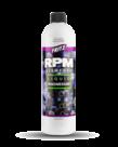 FRITZ RPM Elements Magnesium - 32 oz