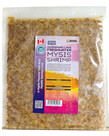 Hikari Bio-pure HIKARI BIO-PURE Frozen Okanagan Lake Freshwater Mysis Shrimp - Flatpack - 16 oz