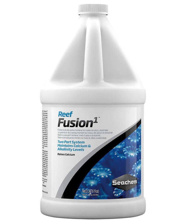Seachem SEACHEM Reef Fusion 1 2 L