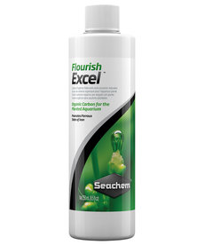 Seachem SEACHEM Flourish Excel 250 ml