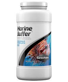 Seachem SEACHEM Marine Buffer 500 g