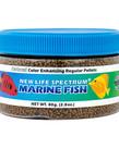 NEW LIFE SPECTRUM NEW LIFE SPECTRUM Naturox Marine Fish Sinking Pellets - 1 - 1.5 mm 80 g