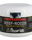 POLYPLAB Reef-Roids Engineered Coral Food 120
