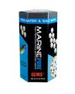 MARINEPURE High Performance Biofilter Media - Gems - 90 g