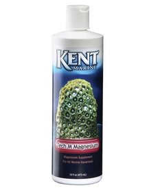 KENT MARINE Tech M Magnesium 500 ml