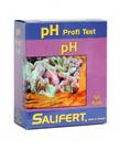 Salifert SALIFERT pH Test Kit