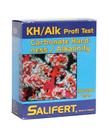 Salifert SALIFERT Carbonate Hardness/Alkalinity Test Kit