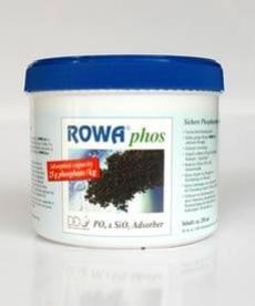 Rowa phos ROWA ROWAphos 250 g