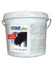 ROWA ROWAphos 5 kg