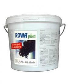 Rowa phos ROWA ROWAphos 5 kg