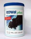 Rowa phos ROWA ROWAphos 1000 g